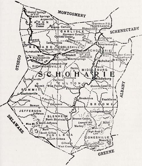 schoharie_county_map-100